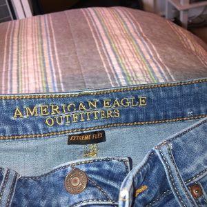 Men's American Eagle Jeans 32x32